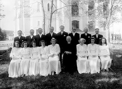 15-02-1947-Kyrkan-Konfirmation-02