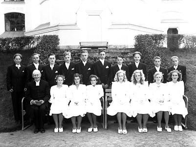 15-02-1947-Kyrkan-Konfirmation-03