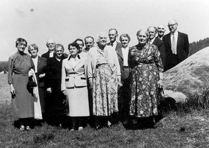 15-02-1950 ca-Kyrkan-Konfirmation-jub