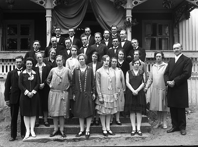 1929-Kyrkokör-01