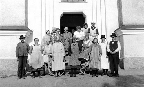 15-04-00-Kyrkan-11- Städarlag 1930-tal-01