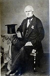 01-02-01-1790-Carl Axel Nauclér-01