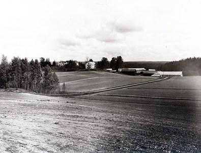01-02-00-Berga-Berga gård-03