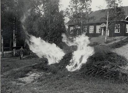 37-03-00-Vikene-Ga Skolan-03