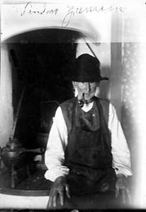 31-10-01-1843-Anders Jansson-01