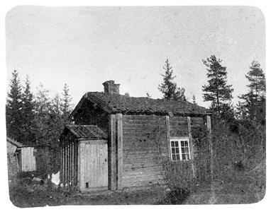 07-10-00-Finnebäck-Axestugan-01