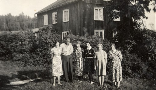 32-57-01-Svartåna-Tomta-01