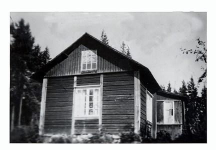 26-06-00-Skogsberg-Övre Skogsberg-01