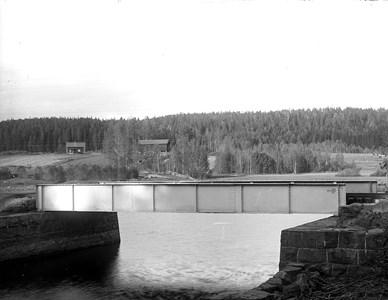 26-04-00-Skogsberg-Skogsbergstorp-04