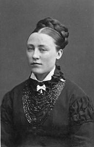 31-21-01-1855-Johanna Nilsdotter-01