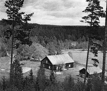 02-14-00-Brunsberg-Västerås-01