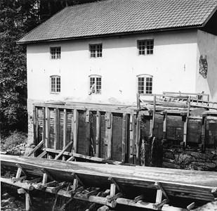 02-09-00-Brunsberg Kvarnen-04
