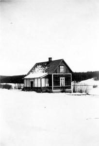 07-60-00-Finnebäck Där Väste-01-1938