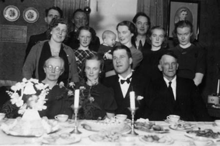 12-25-01-1917-Ingrid Elisabeth Johansson -01