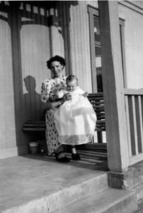 12-35-08-1920-Inga Kristina Svensdotter-01