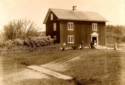 03-04-01-1890-Olaus Olsson-09.jpg