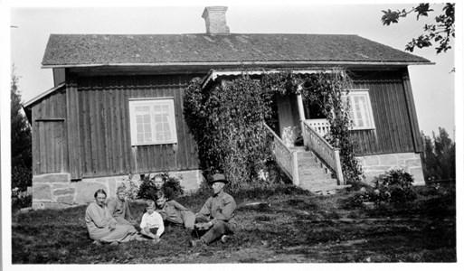 07-310-01-Finnebäck-Övre Lycka-01.jpg