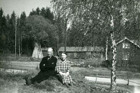 07-305-01-1870-Anders Andersson-06.jpg
