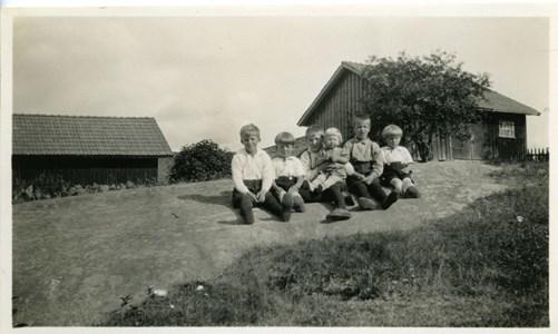 07-15-01-Finnebäck Berget-01.jpg
