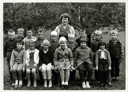 34-02-1962-63-Takene-Skolfoton-01