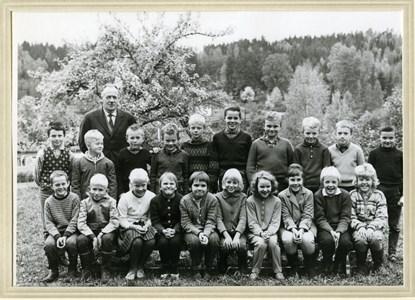 02-02-1963-64 ca-Brunsberg-Skolfoto-01
