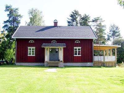44-17-00-Östra Fösked-Mellstuga-01.jpg