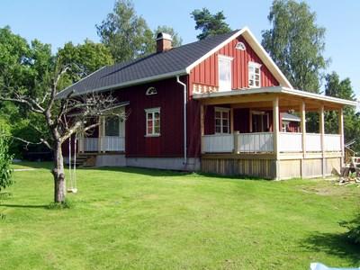 44-17-00-Östra Fösked-Mellstuga-02.jpg
