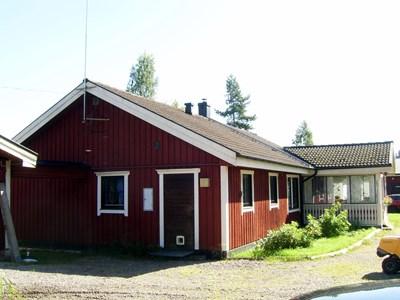 17-152-00-Lerhol-Koppargården-01.jpg