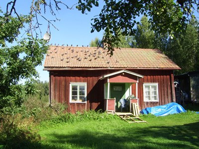 17-312-00-Lerhol-Norra Dalarna-01.jpg