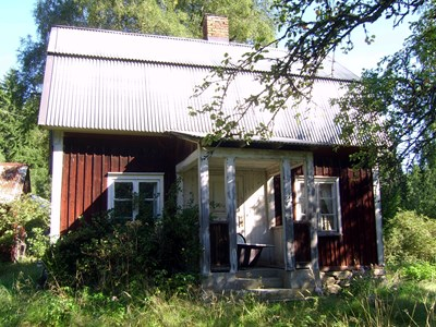 17-380-00-S Baströnningen-01.JPG