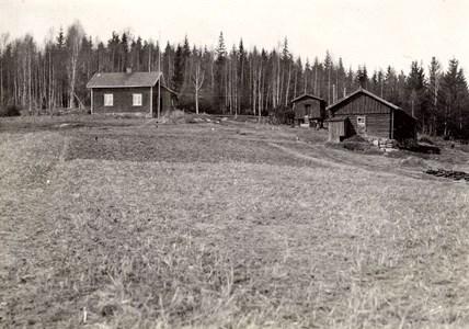 42-07-00-Årnäs-Udden-04.jpg