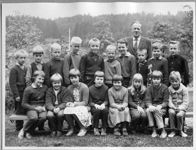 02-02-1963 -Brunsberg-Skolfoto-01.jpg