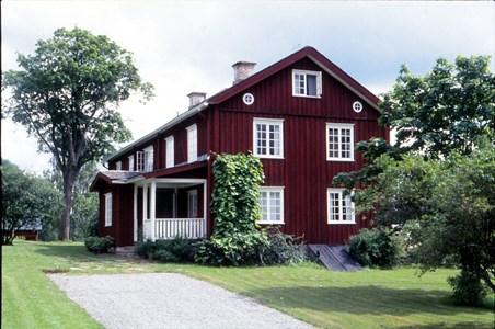 10-05-00-Gunnarsbyn-Där Sö-03.jpg