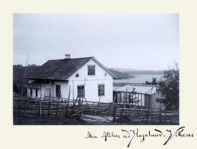 60-08-NP-05-Hagalund Vikene.jpg