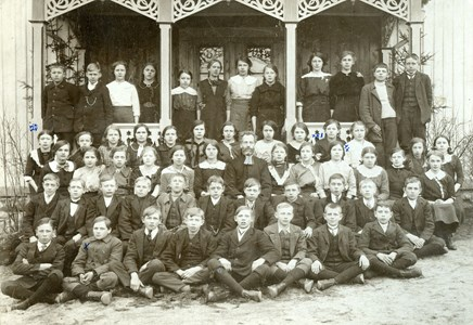 15-02-1914-01-Kyrkan-Konfirmation.jpg