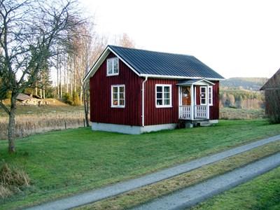 04-020-00-Byn-Där Nole-02-Lillstuga.jpg