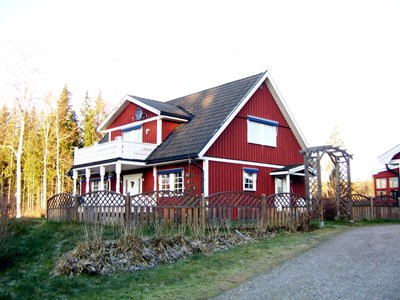 04-077-00-Byn-Höglunda-01