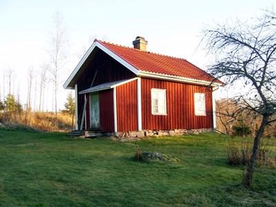 04-065-00-Byn-Hagen