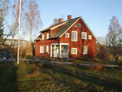 04-110-00-Byn-Mellstuga -01.jpg