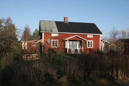 08-120-00-Norra Nolgården-01.jpg