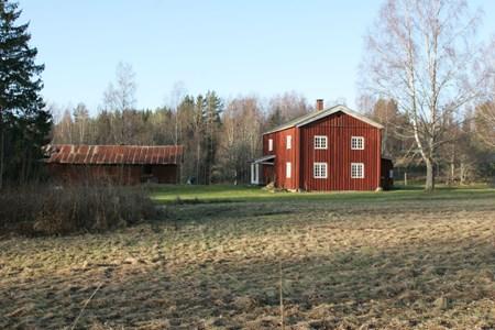 08-105-00-Gryttom-Mellstuga-01.jpg