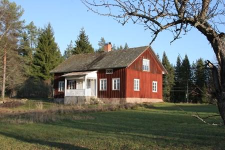 08-65-00-Gryttom-Högåsen-01.jpg