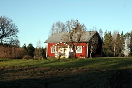 08-170-00-Gryttom-Tynängen-Östängen-01.jpg