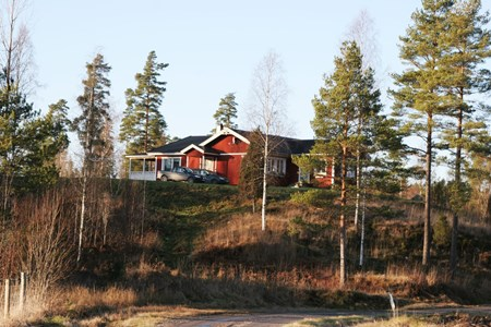 08-85-00-Gryttom-Ljungby-02.jpg
