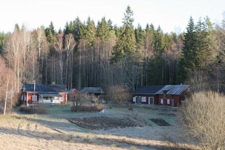 22-75-00-Näs-Nydalen-01.jpg