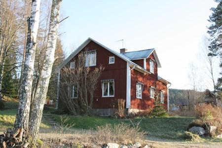 22-85-00-Näs-Olgalund-01