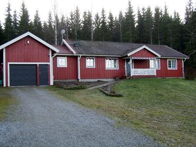 13-10-00-Kingselviken-Nygården-01