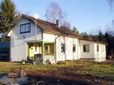 22-30-00-Näs-Där Sö-01.jpg