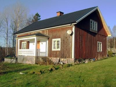 22-40-00-Näs-Hagen-01.jpg