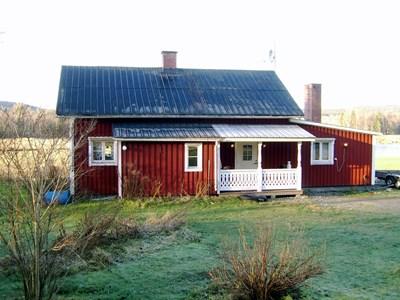 22-90-00-Näs-Sjövik-01.jpg